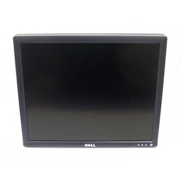 Monitoare Dell 1703FP, 1280 x 1024, 17 inci LCD, Fara picior, Pete Monitoare cu Pret Redus