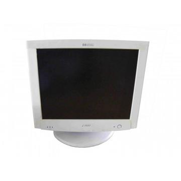 Monitoare HP L1800, LCD, 18 inci Monitoare Second Hand