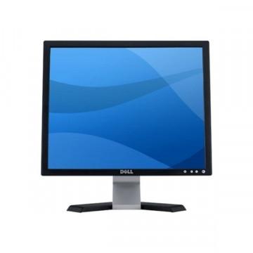 Monitoare LCD Dell 197Fpb, 19 inci, 1280 x 1024 Monitoare Second Hand