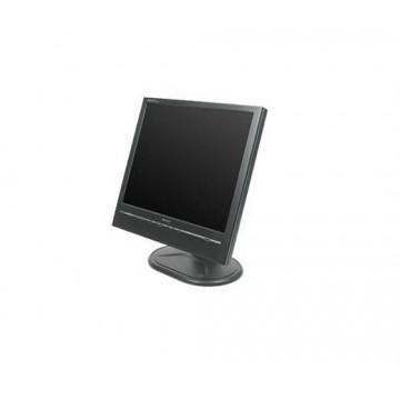 Monitoare LCD Philips 190B, 19 inch, 1280 x 1024, 8ms, 0.294 mm, 16.7 milioane Monitoare Second Hand
