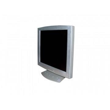 Monitoare LCD SH ProMedion SLM 700, 17 inci, 1280 x 1024, VGA Monitoare Second Hand