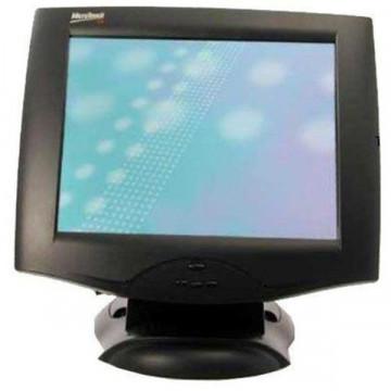 Monitoare LCD Touch Screen MICROTOUCH 3M M150, 15 inch Echipamente POS