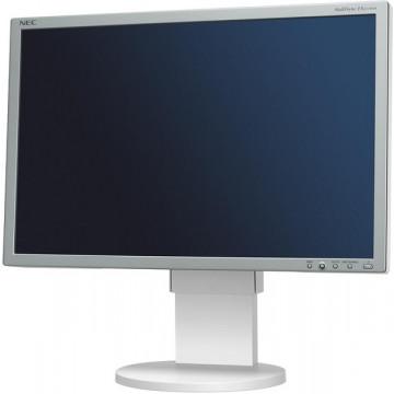 Monitoare NEC EA221WM, 22 inci LCD, 1680 x 1050 Monitoare Second Hand