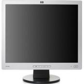 Monitor LCD 19 Inch HP L1906, 1280 x 1024, 16.7 milioane culori, 500:1 Monitoare Second Hand