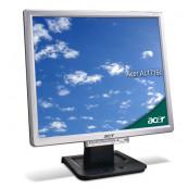 Monitor Acer AL1716 LCD, 17 Inch, 1280 x 1024, VGA Monitoare Second Hand