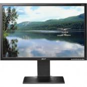 Monitor Acer B223W, 22 Inch, 1680 x 1050 LCD, VGA, DVI Monitoare Second Hand