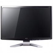 Monitor ACER P223W, 22 Inch, 5 ms, 1680 x 1050, VGA Monitoare Second Hand