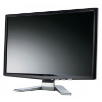 Monitor ACER P223W, 22 Inch, 5 ms, 1680 x 1050, VGA