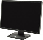 Monitor Refurbished ACER V223W, LCD, 22 inch, 1680 x 1050, VGA, DVI, Widescreen Monitoare Refurbished