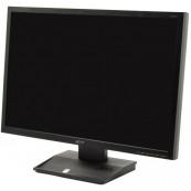 Monitor ACER V223W, 22 Inch LCD, 1680 x 1050, VGA, DVI Monitoare Second Hand