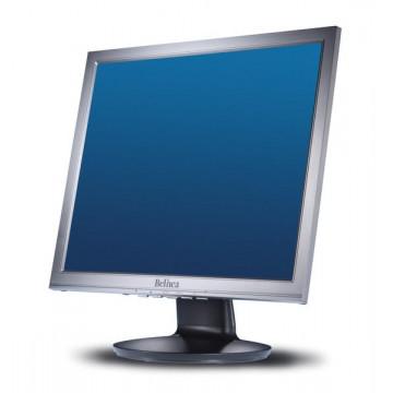 Belinea 1705 S1, 17 inch, TFT LCD, 8 ms, 1280 x 1024, VGA Monitoare Second Hand