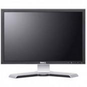 Monitor DELL 1908WF, 19 Inch LCD, 1440 x 900, VGA, DVI, 4 x USB, Grad A-, Second Hand Monitoare cu Pret Redus