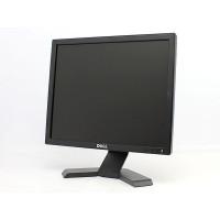 Monitor Dell E170SC, 17 Inch LCD, 1280 x 1024, VGA, Grad A-