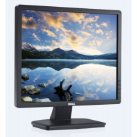 Monitor Dell E1913SF, 19 inch, LED Backlight, 1440 x 900, 5ms, contrast 1000:1, Grad A-