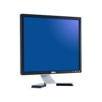 Monitor Dell E198FPT, 19 Inch LCD, 5ms, 1280 x 1024