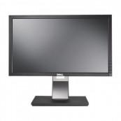 Monitor DELL P2210T, LCD 22 inch, 1680 x 1050, VGA, DVI, Widescreen Monitoare Second Hand