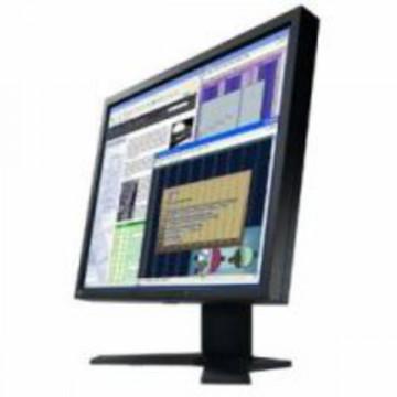 Monitor Eizo FlexScan L678 TFT, 19