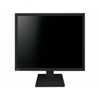 Monitor EIZO FlexScan S1901, 19 Inch LCD, 1280 x 1024, VGA, DVI