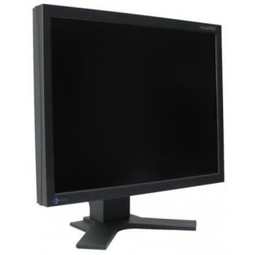 Monitor EIZO L885, LCD, 20 inch, 1600 × 1200, VGA, DVI, Grad A-,  Fara picior Monitoare cu Pret Redus