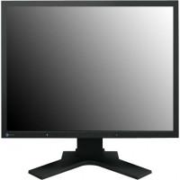 Monitor EIZO S1932, LCD, 19 inch, 1280 x 1024, VGA, DVI, Grad B