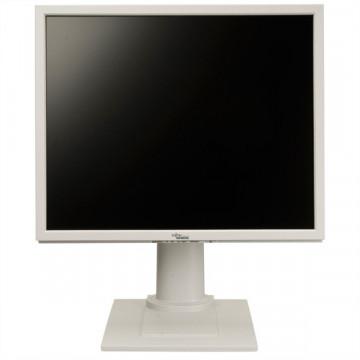 Monitor Fujitsu Siemens A19-3, 19 Inch, 1280 x 1024, VGA, DVI Monitoare Second Hand