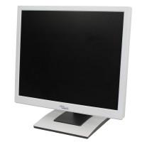 Monitor Fujitsu Siemens B19-5 LCD, 19 Inch, 1280 x 1024, VGA, DVI