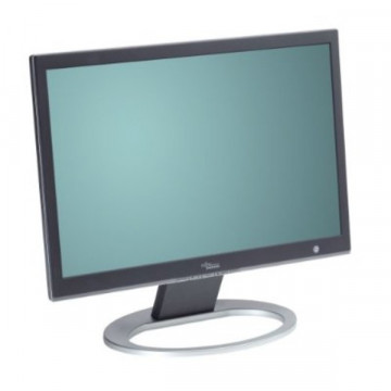 Monitor Fujitsu Siemens Scaleoview H22-1W Monitoare Second Hand