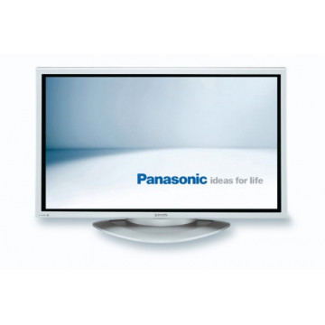Monitor HDTV Plasma Panasonic TH-42PH10ES, 16:9 Wide, 42 inch, 1200 cd/m2 Monitoare Second Hand