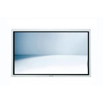 Monitor HDTV Plasma Panasonic TTH-42PH9EK , 16:9 Wide, 42 inch, VGA, 1024 x 768 Monitoare Second Hand
