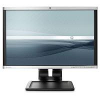 Monitor HP Compaq LA1905wg LCD, 19 Inch, 1440 x 900, VGA, DVI, Grad A-