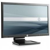 Monitor HP Compaq LA2306X, 23 Inch, 1920 x 1080, VGA, DVI, DisplayPort, USB, FULL HD, Grad A- Monitoare cu Pret Redus