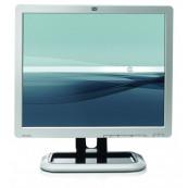 Monitor HP L1710, LCD 17 inch, 1280 x 1024, VGA, Grad A- Monitoare cu Pret Redus