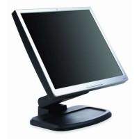 Monitor HP L1740, 17 Inch LCD, 1280 x 1024, VGA, DVI, USB