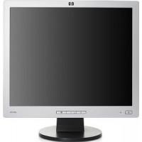 Monitor HP L1906, 19 Inch LCD, 1280 x 1024, VGA