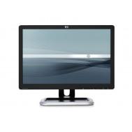 Monitor HP L1908W, 19 inch, 5ms, 1440 x 900, VGA, Widescreen