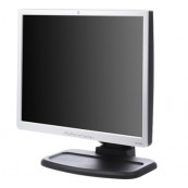 Monitoare HP L1940, 1280 x 1024, VGA, DVI, USB, Second Hand Monitoare Second Hand