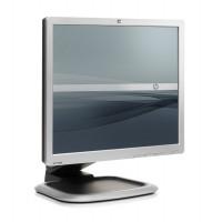 Monitor HP L1950, 19 inch, LCD , 1280 x 1024, DVI, VGA, 16.7 milioane culori