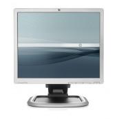 Monitor HP LA1951G, 19 Inch LCD, 1280 x 1024, VGA, DVI Monitoare Refurbished