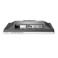 Monitor HP LA1951G, 19 Inch LCD, 1280 x 1024, VGA, DVI