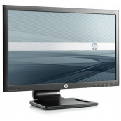 Monitor HP Compaq LA2306X, 23 inch, 1920 x 1080, VGA, DVI, DisplayPort, USB, Contrast Dinamic 1000000:1, FULL HD, Second Hand Monitoare Second Hand
