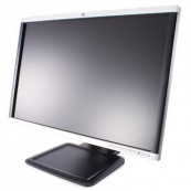 Monitor HP LA2405X, LCD, 24 inch, 1920 x 1200, VGA, DVI-D, Display Port, 2 x USB, WIDESCREEN, Full HD Monitoare cu Pret Redus