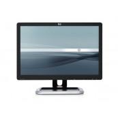 Monitor HP LE1908W, 19 Inch LCD, 5ms, 1440 x 900, VGA, Widescreen, Second Hand Monitoare Second Hand