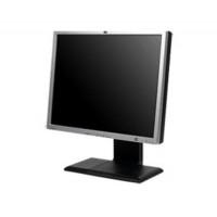 Monitor HP LP2065, 20 Inch LCD, 1600 x 1200, DVI, USB, Grad A-