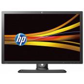 Monitor HP ZR2440w 24 Inch, 1920 x 1200, 6ms , DVI, HDMI, USB, DisplayPort, 16.7 Milioane de culori, Fara picior Monitoare Second Hand