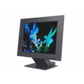 Monitor IBM T54A LCD, 15 Inch, 1024 x 768, VGA, Grad B, Second Hand Monitoare cu Pret Redus