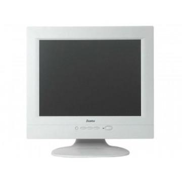 Monitor IIYAMA BX3814UT, LCD, 15 inch, 1024 x 768, VGA, Grad B Monitoare cu Pret Redus