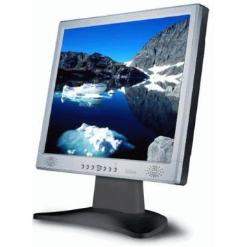 Monitor LCD 15'' Belinea 10 15 51 Monitoare Second Hand