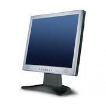 Monitor LCD 15'' Belinea 10 15 60 Monitoare Second Hand