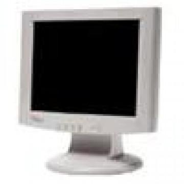 Monitor LCD 15' diverse modele  Monitoare Second Hand
