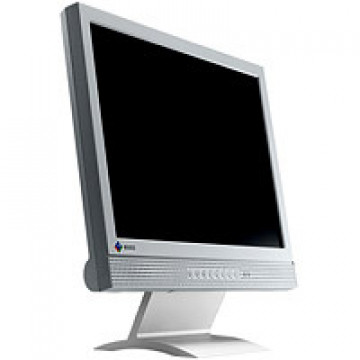 Monitor LCD 15'' Eizo L365 Monitoare Second Hand